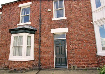5 Nevilledale Terrace